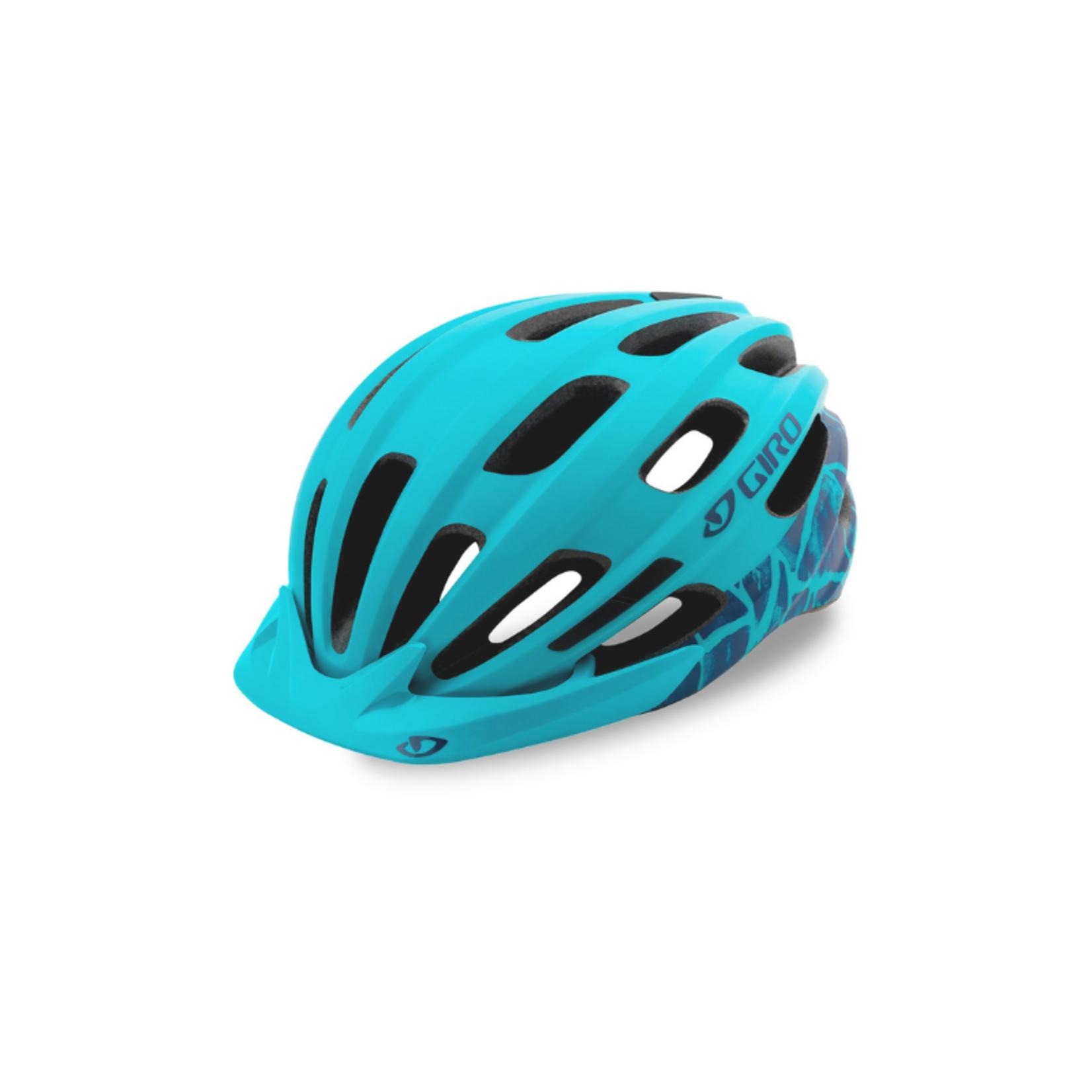 Giro Giro Vasona UW Helmet