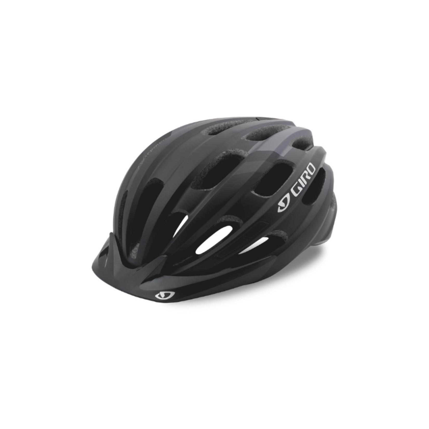 Giro Giro Register UA Helmet