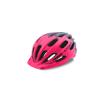 Giro Giro Hale UY Helmet