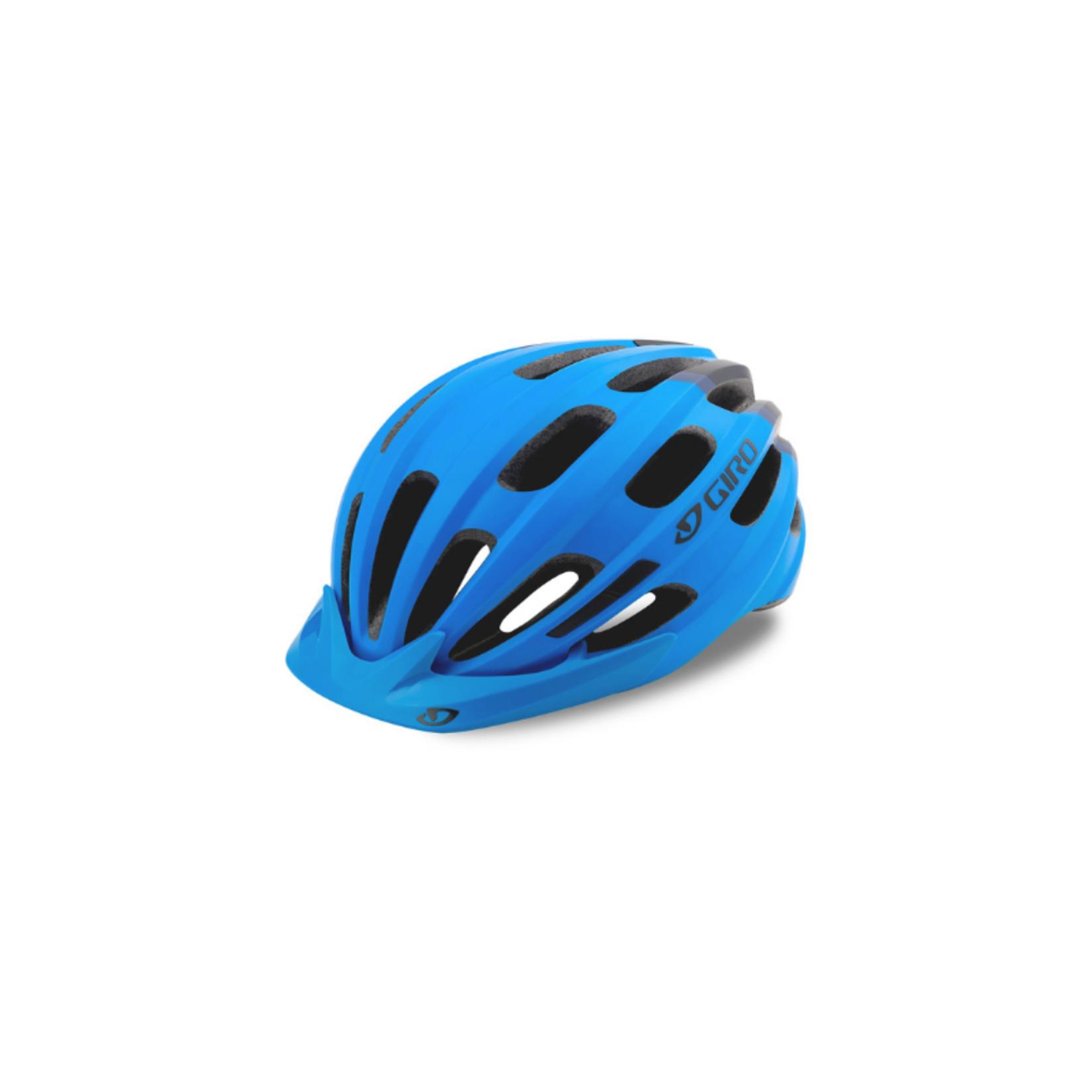 Giro Hale UY Helmet