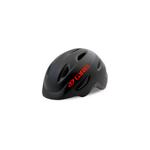 Giro Giro Scamp MIPS Youth Helmet Matte Black XS