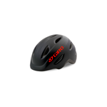 Giro Scamp MIPS Youth Helmet Matte Black XS