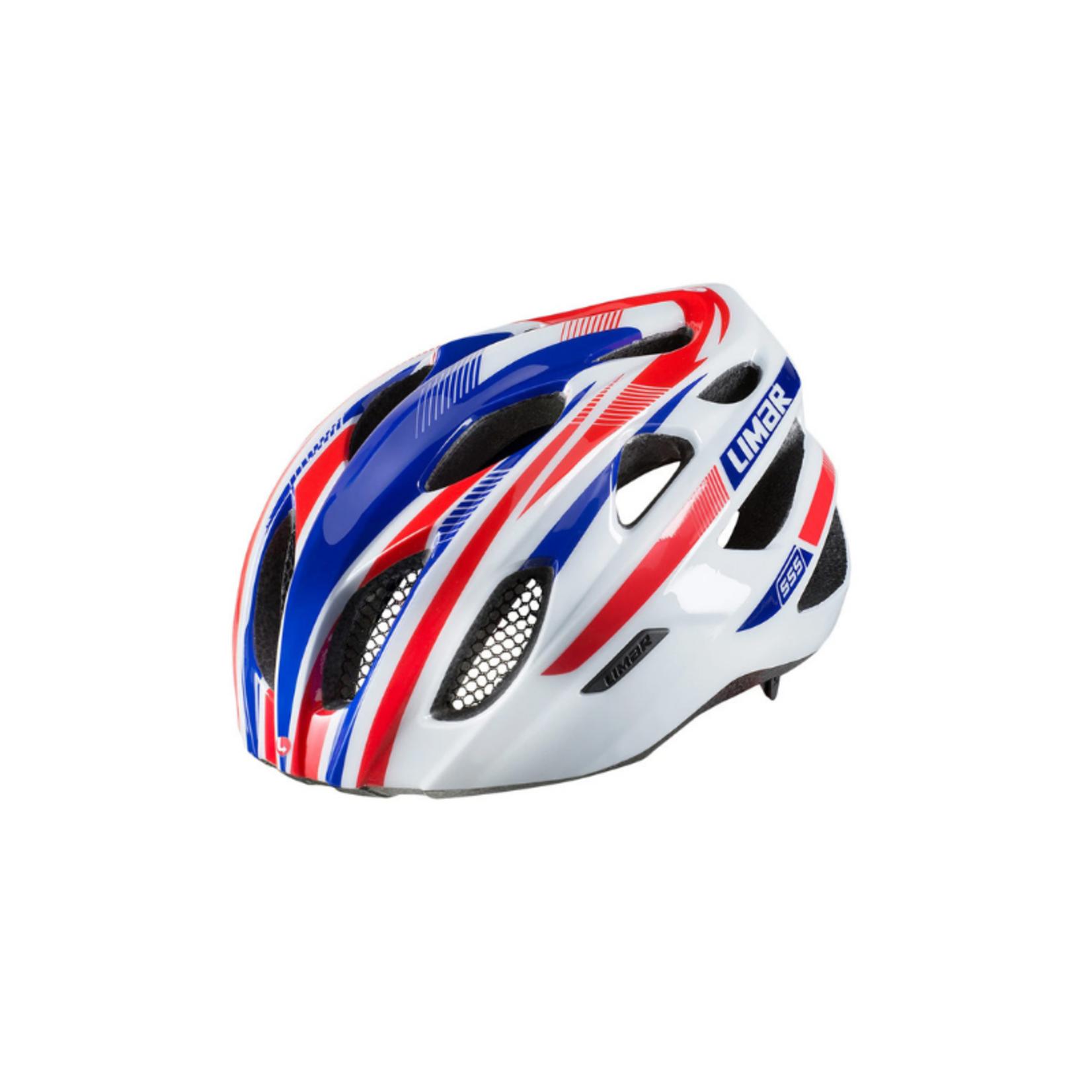 Limar 555 Helmet