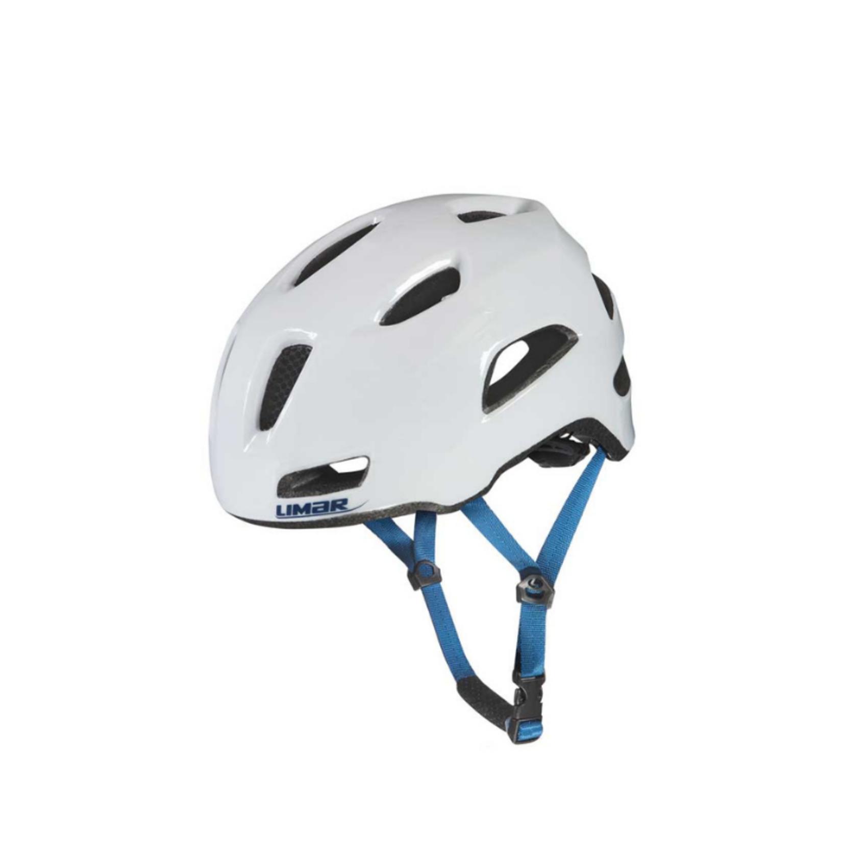 Limar Ciao Helmet