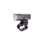 Serfas Front Light E-Lume 350