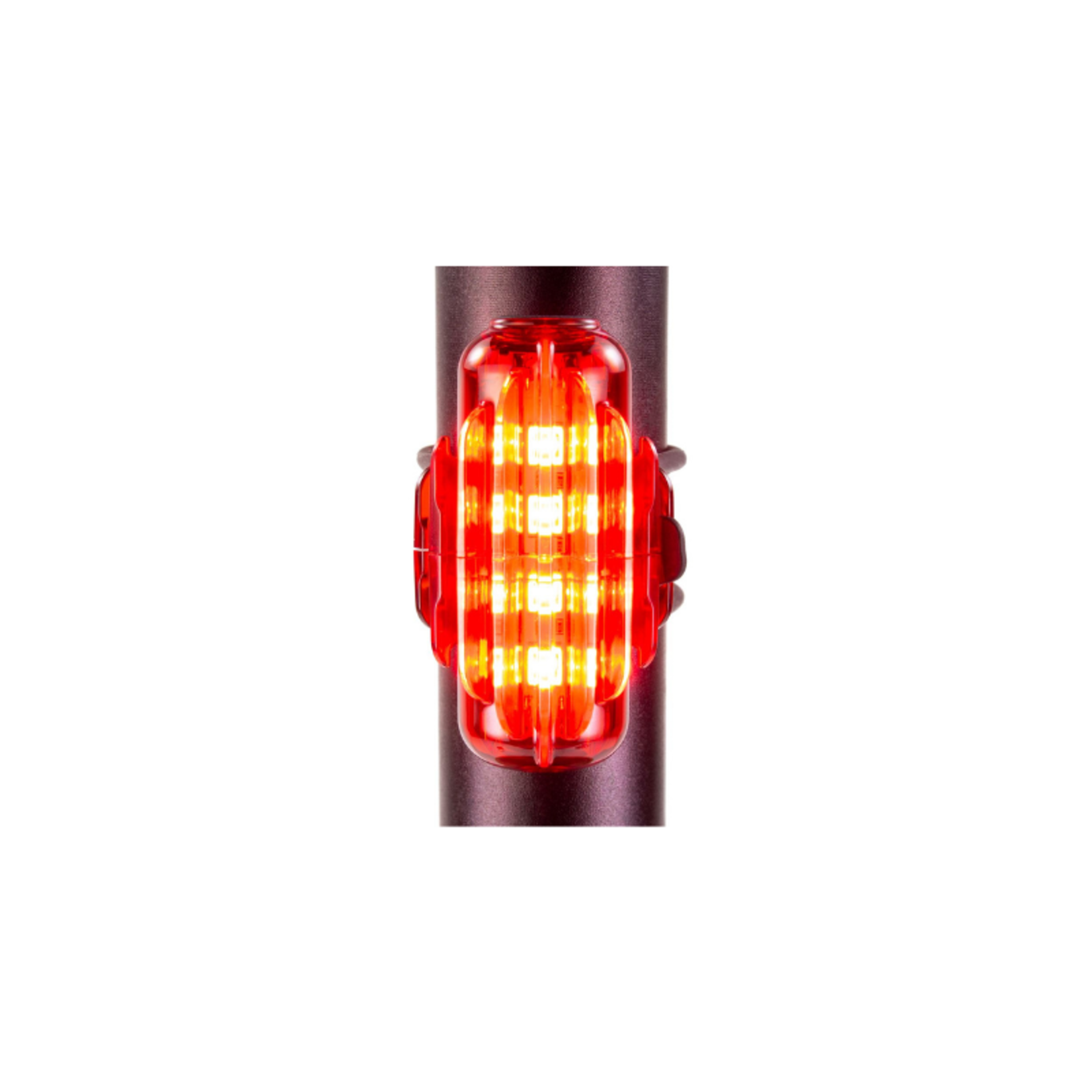 Serfas Rear Light Cosmos 2 30 USB