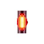 Serfas Rear Light Cosmos 2 60 USB