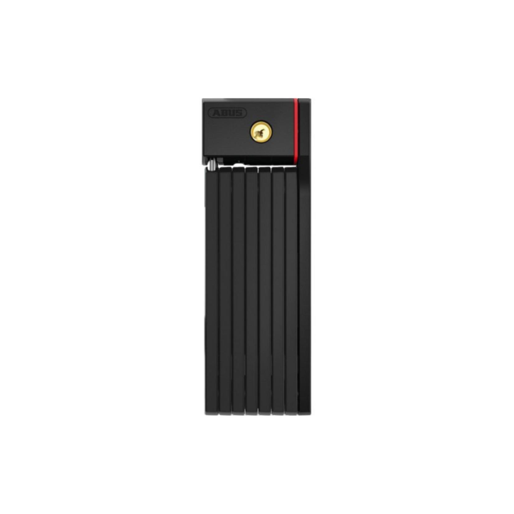 Abus Bordo 5700 U-Grip 100cm