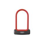 Abus Granit Plus 610 Red 150mm