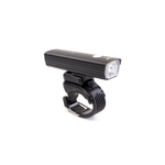 Serfas Front Light E-Lume 600