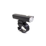 Serfas Front Light E-Lume 605