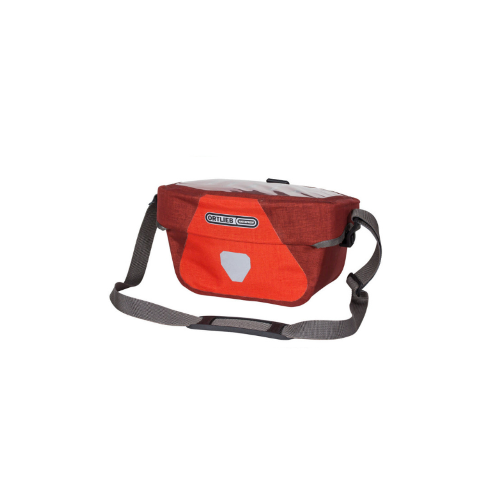 Ortlieb Ortlieb Handlebar Bag Ultimate6 Plus