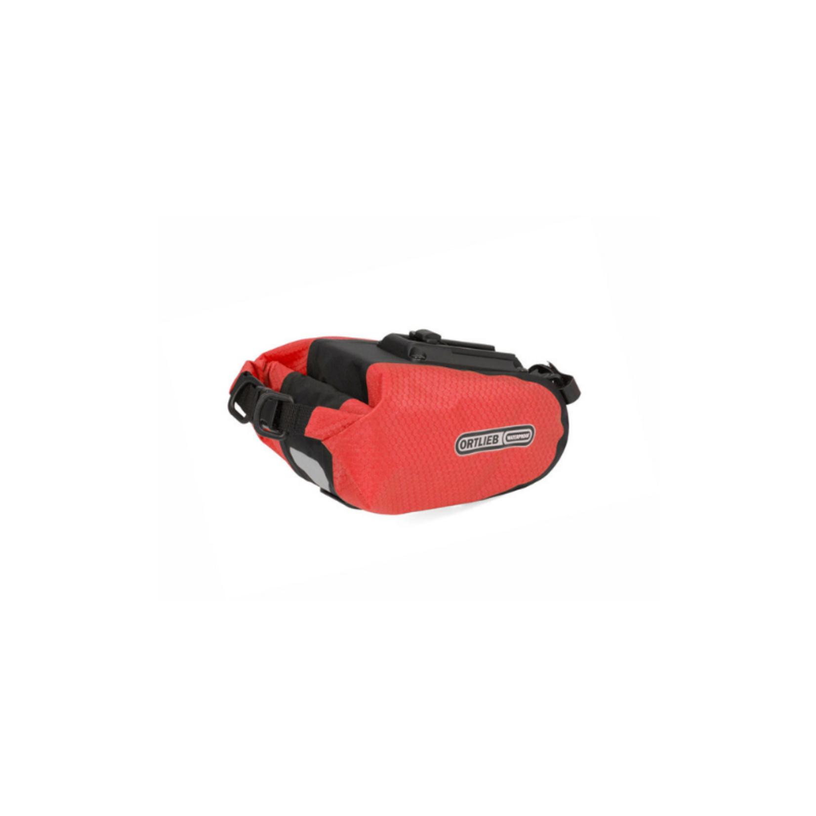 Ortlieb Ortlieb Saddle Bag