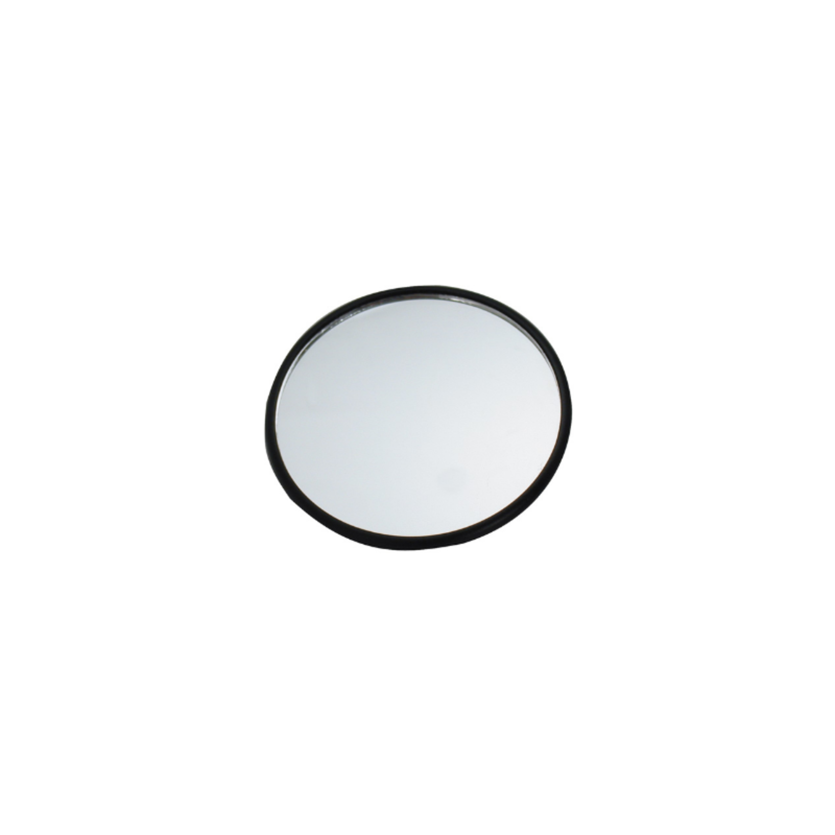 Mirrycle Replacement Mirror