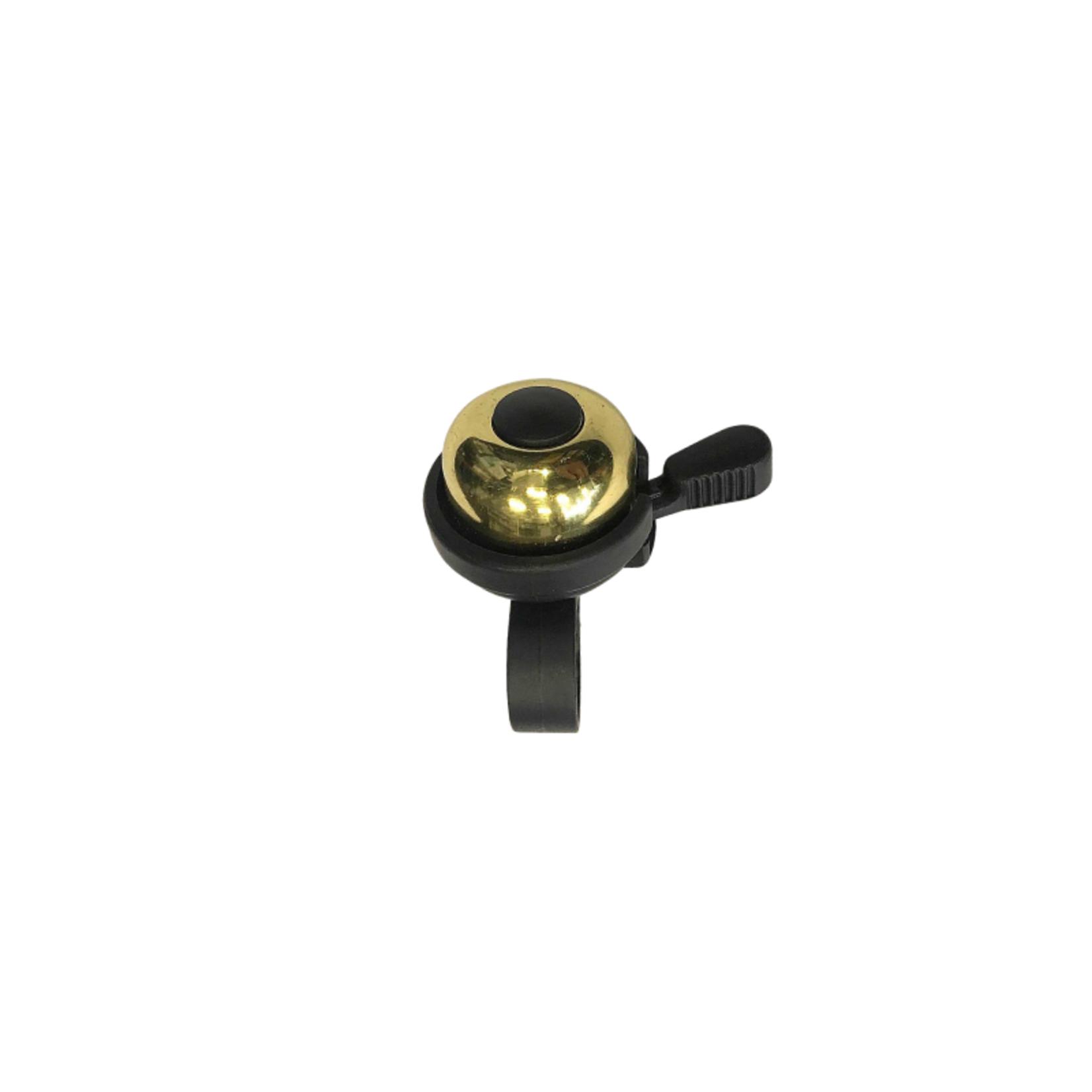 Ezee Ezee Brass Bell