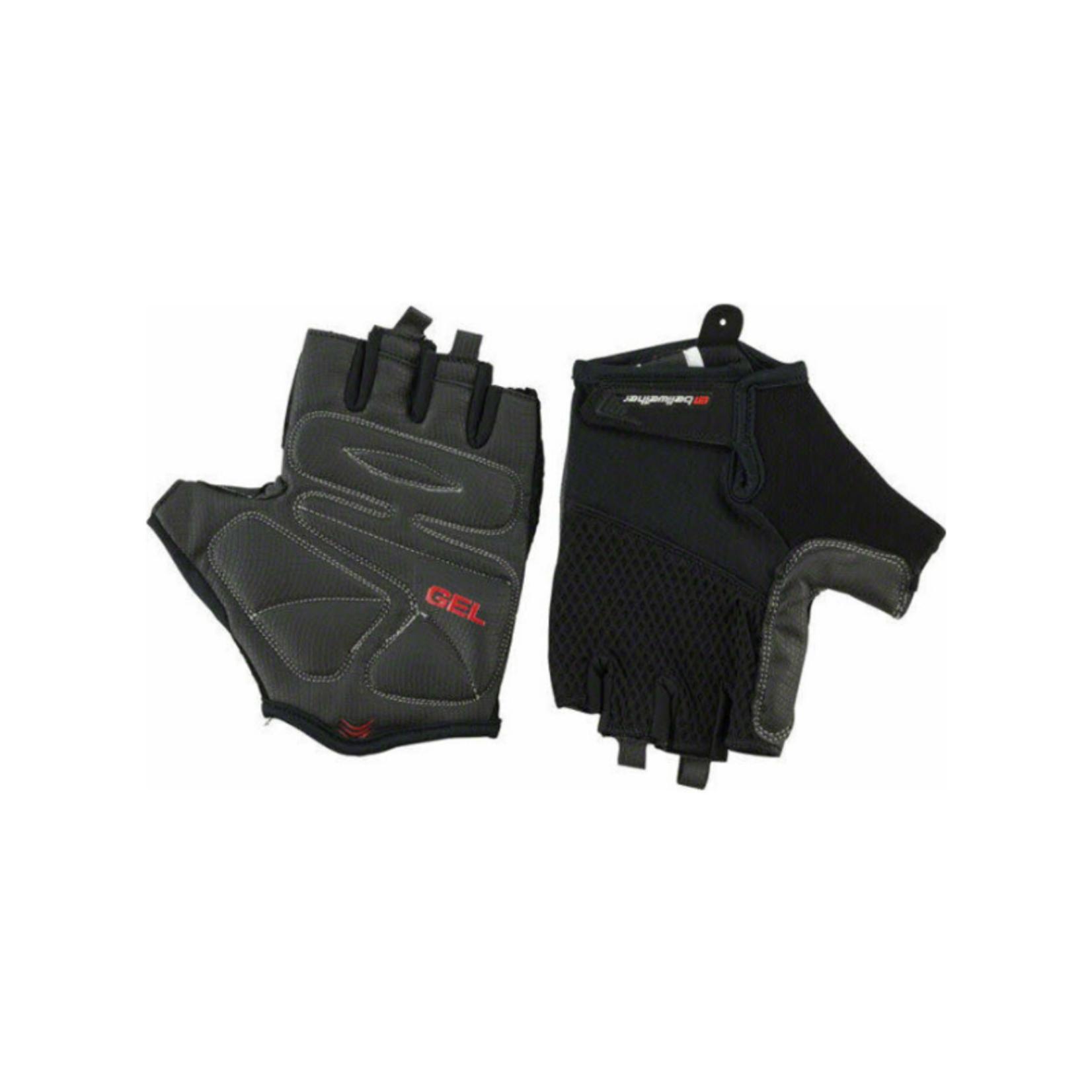 Bellwether Gloves Men's Gel Supreme