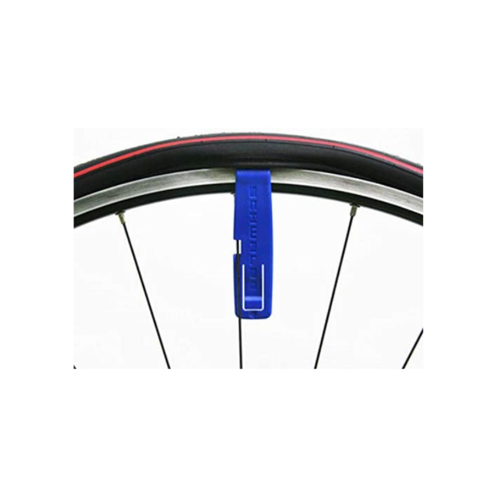 Schwalbe Tyre Lever