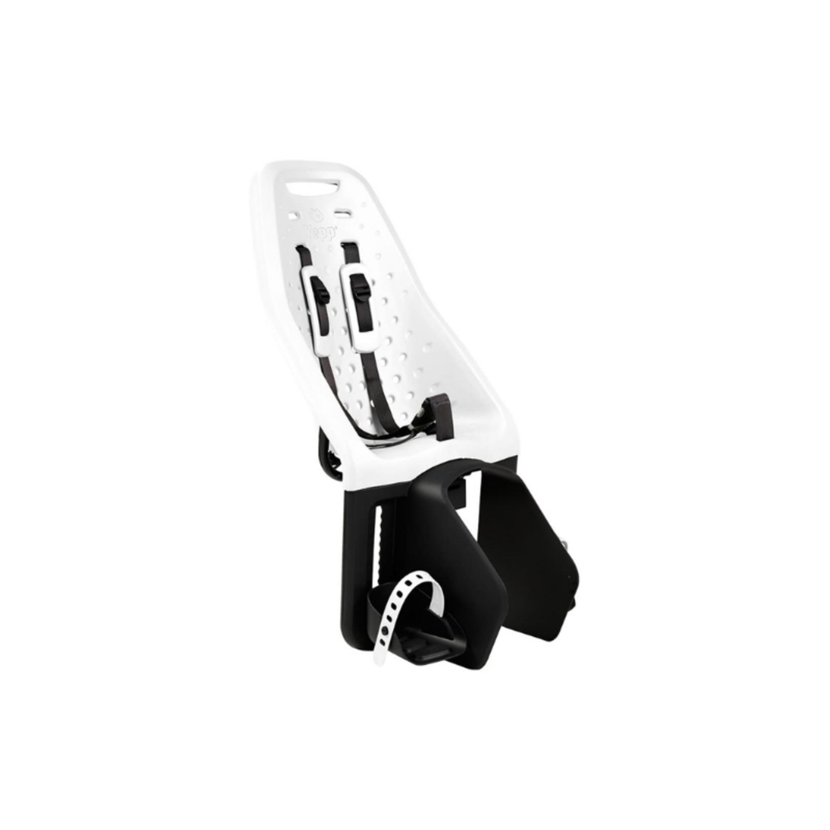 Yepp Maxi Easyfit Child Seat