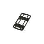 Yepp Maxi Easyfit Adapter