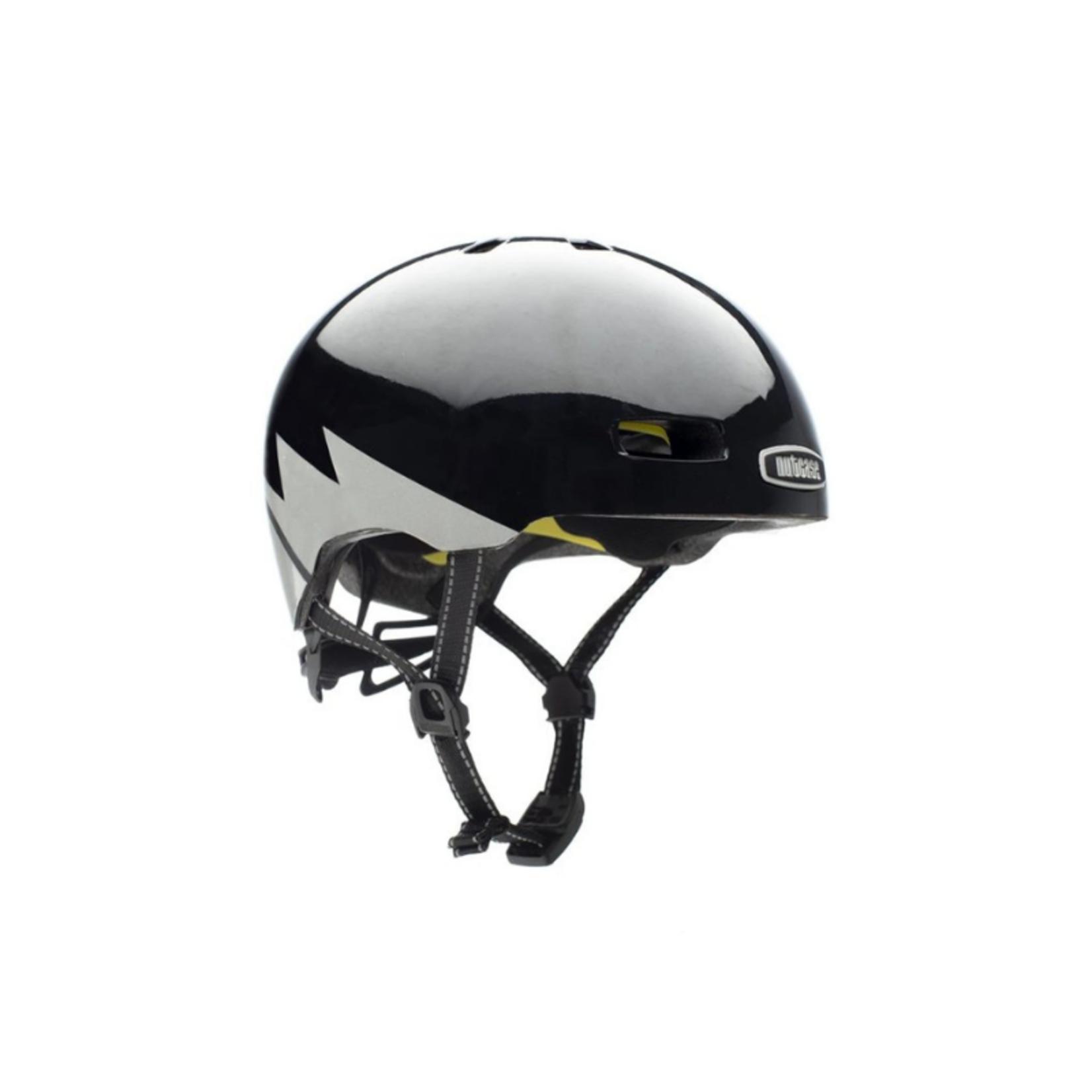 Nutcase Street Helmet