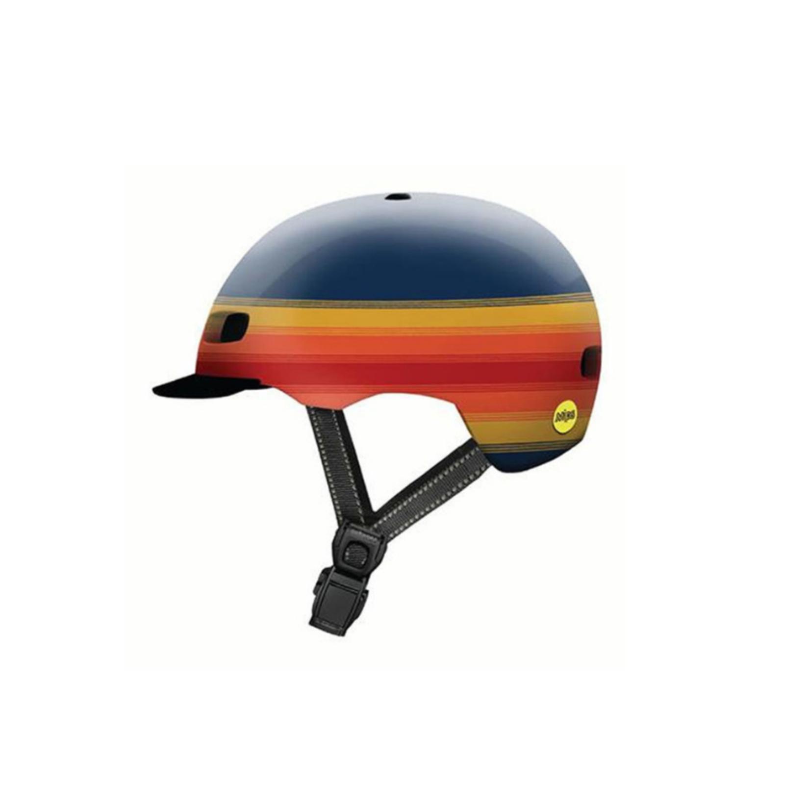 Nutcase Nutcase Street Helmet