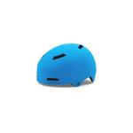 Giro Dime Youth Helmet