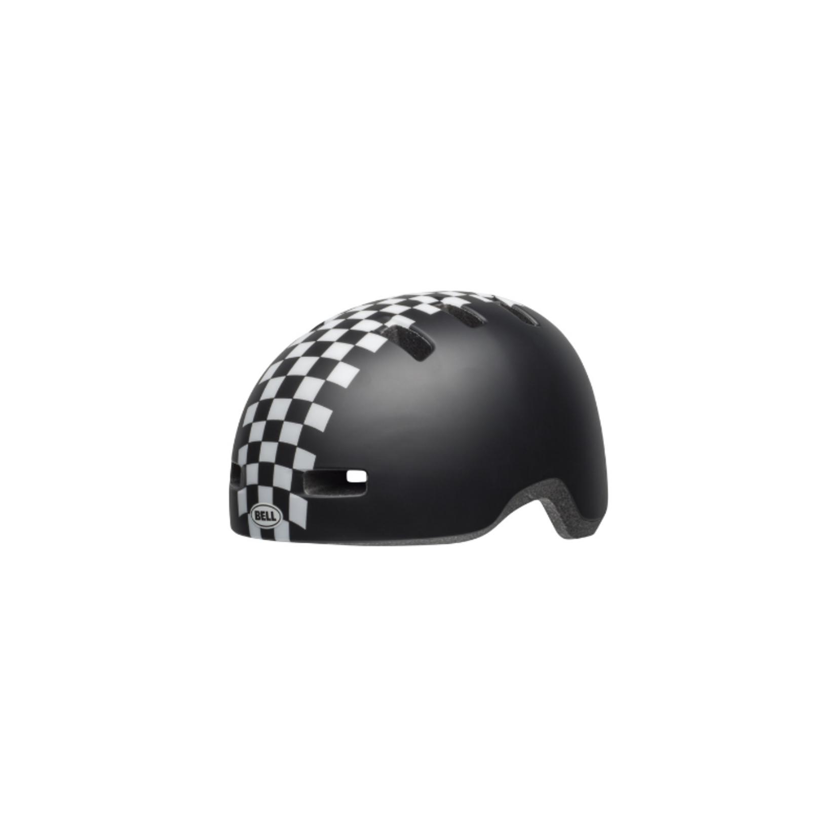 Bell Lil Ripper Youth Helmet