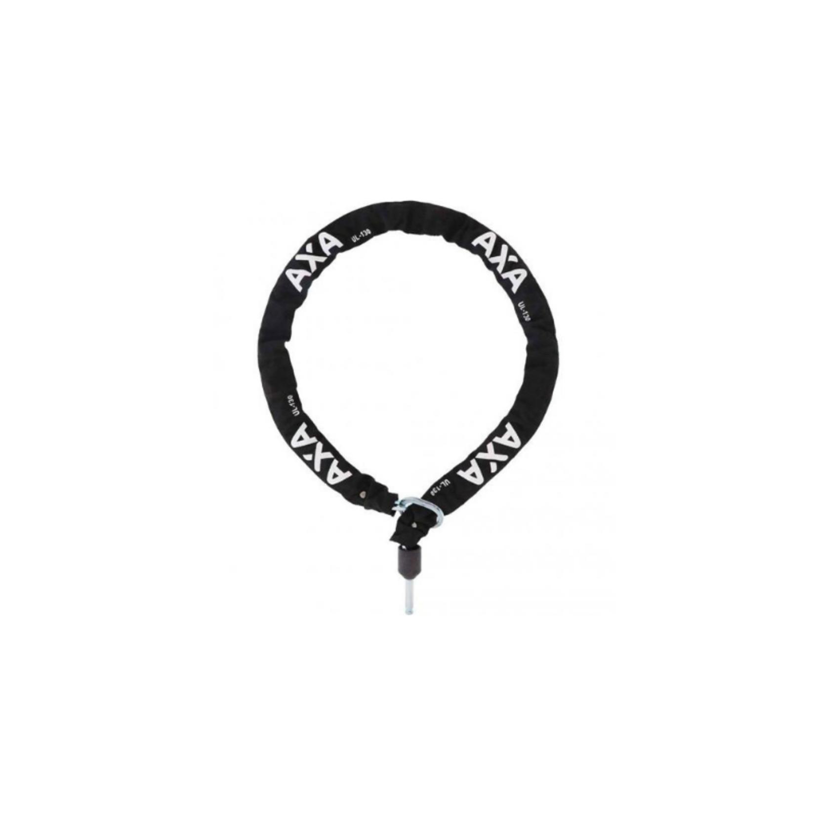 Axa ULC Plug-In Chain for Block XXL 130cm