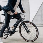Ex-Demo / Second Hand Bikes