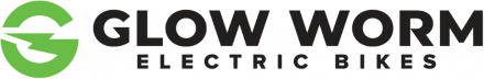 Glow Worm Electric Bikes | Australia's leading electric bike & ebike store