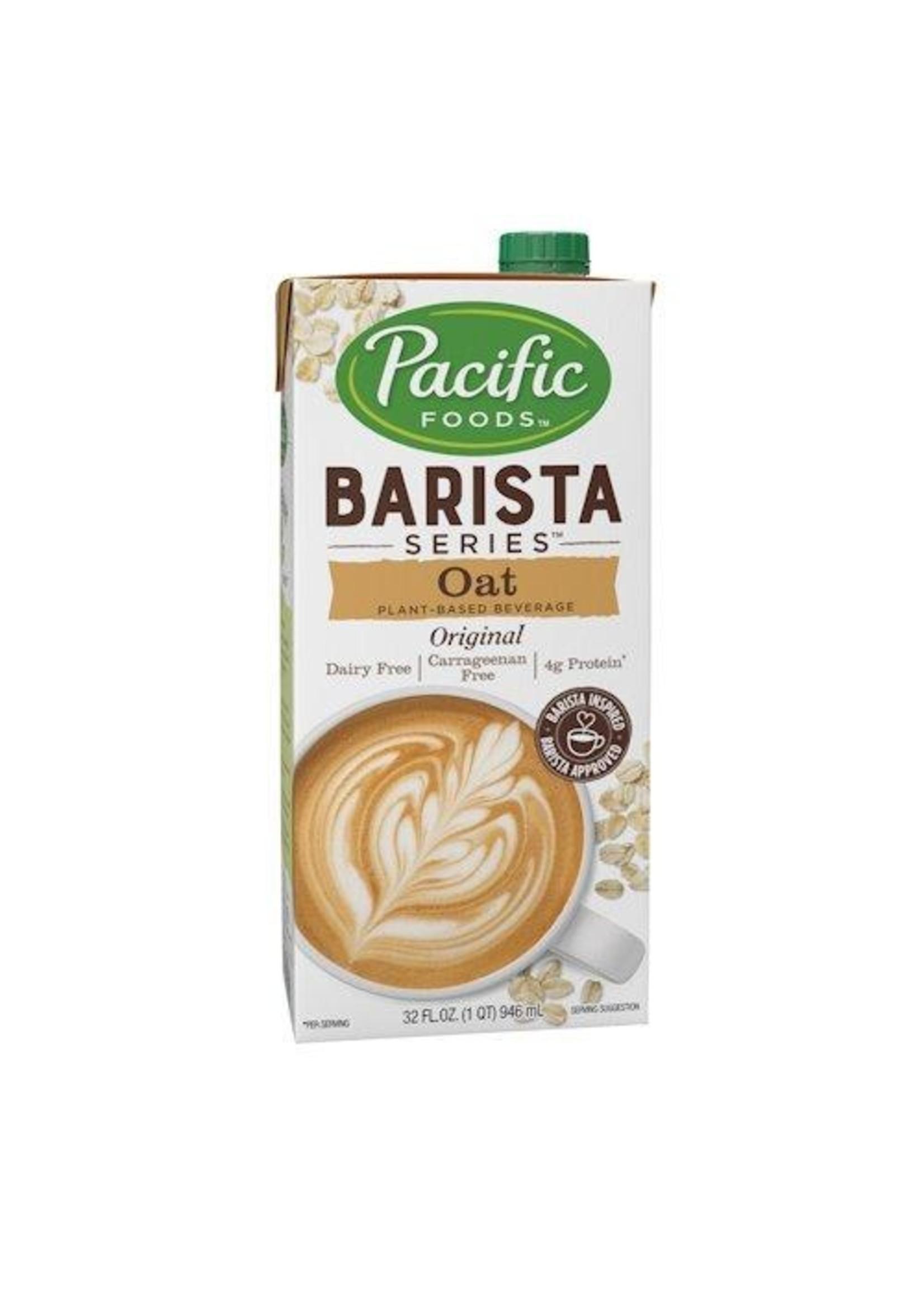 Pacific Foods Pacific Foods Alternative Milk Beverages