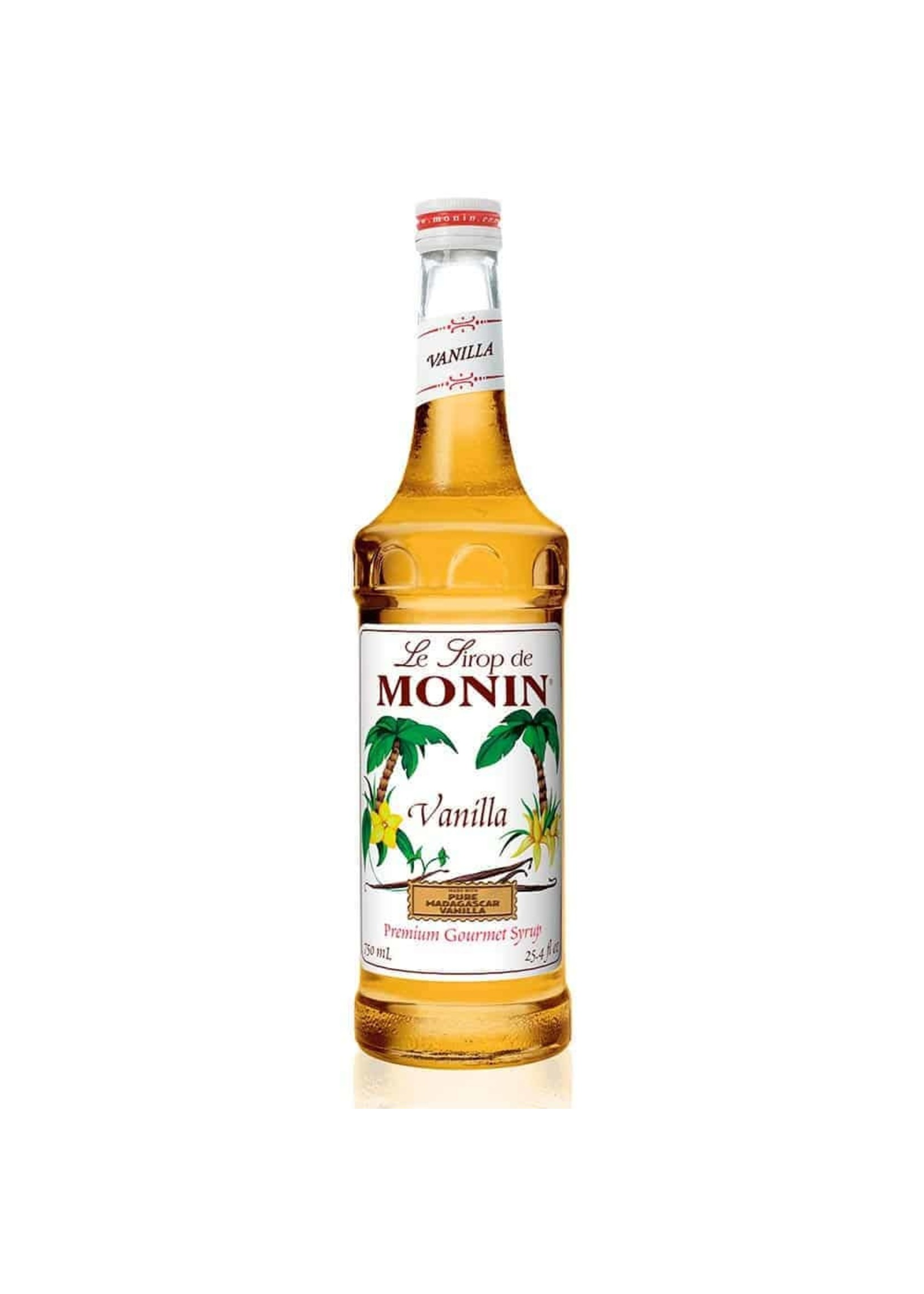 Monin Monin Syrup