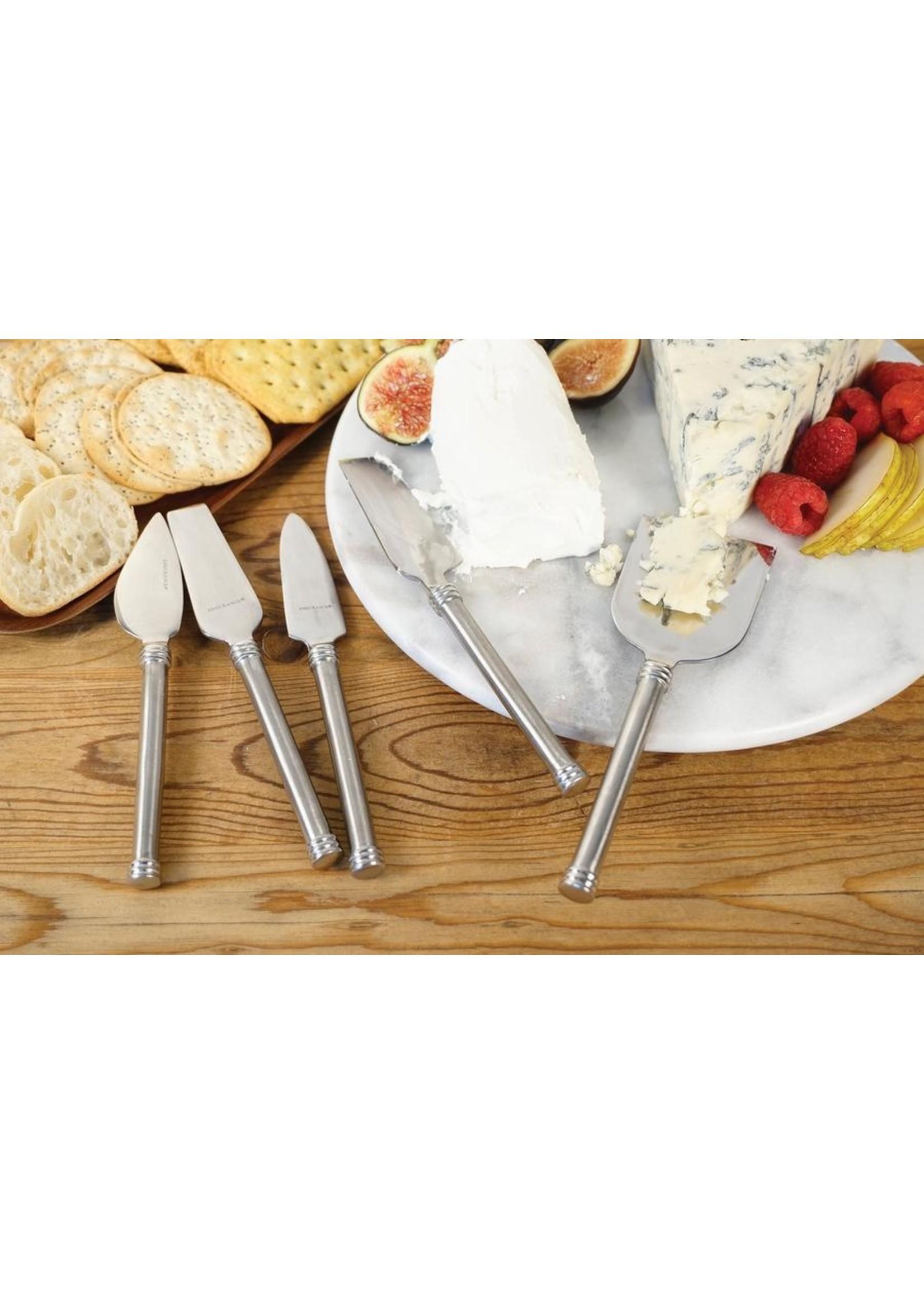 Endurance Endurance® Cheese Knives
