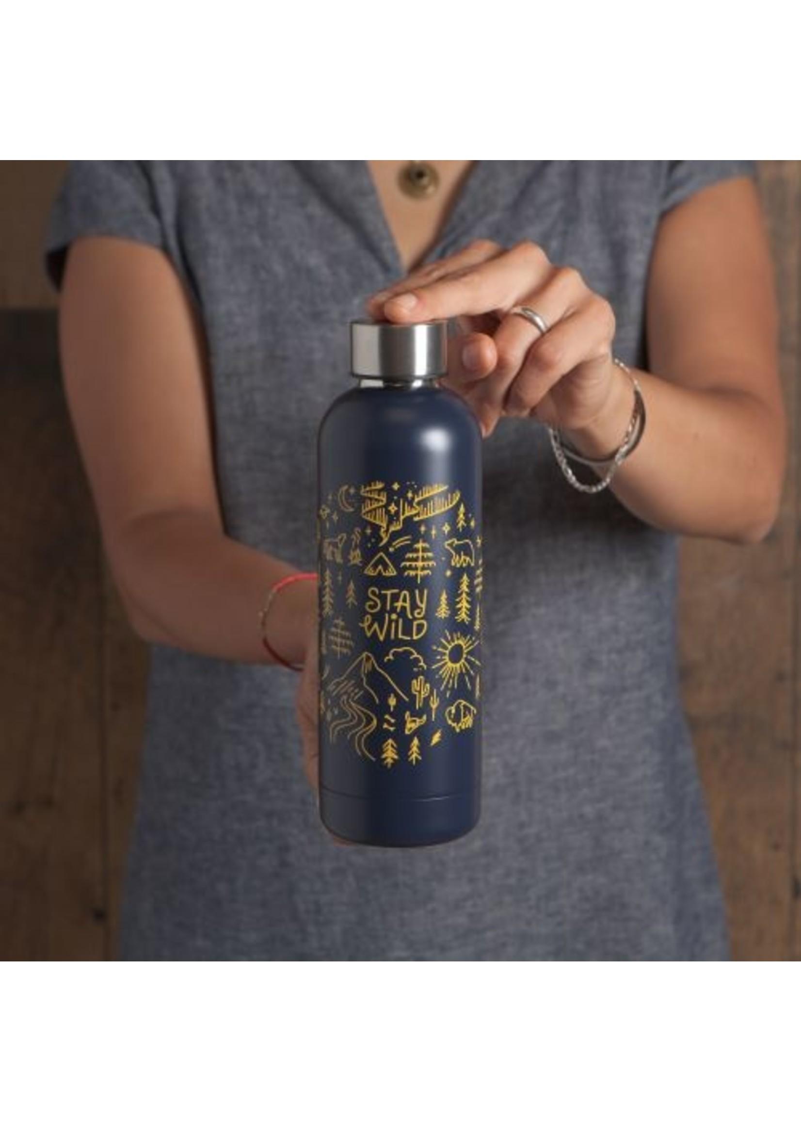 Now Designs Water Bottle