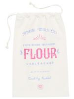 Now Designs Bread Bag