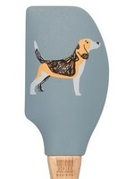 Now Designs Dog Days Spatula