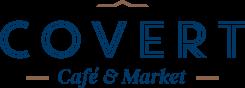 Covert Café & Market