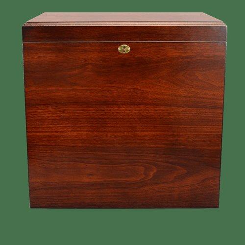Humidor Supreme Medici - 500 cigars