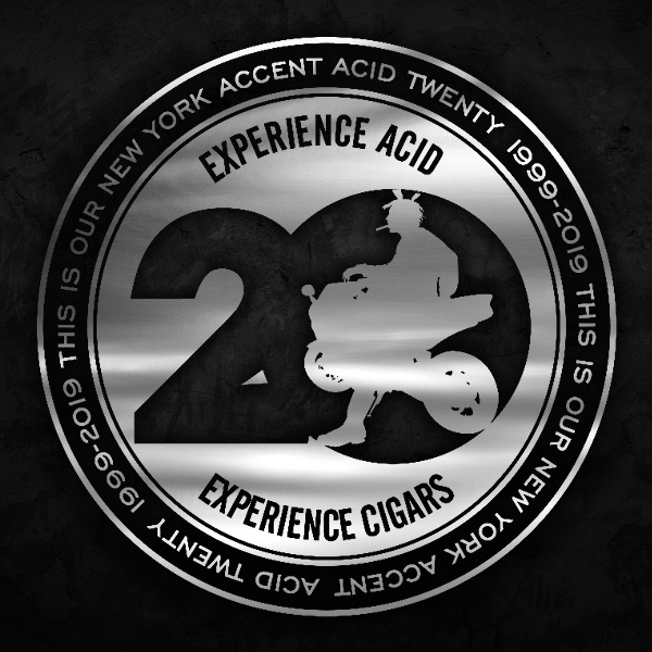 Acid 20