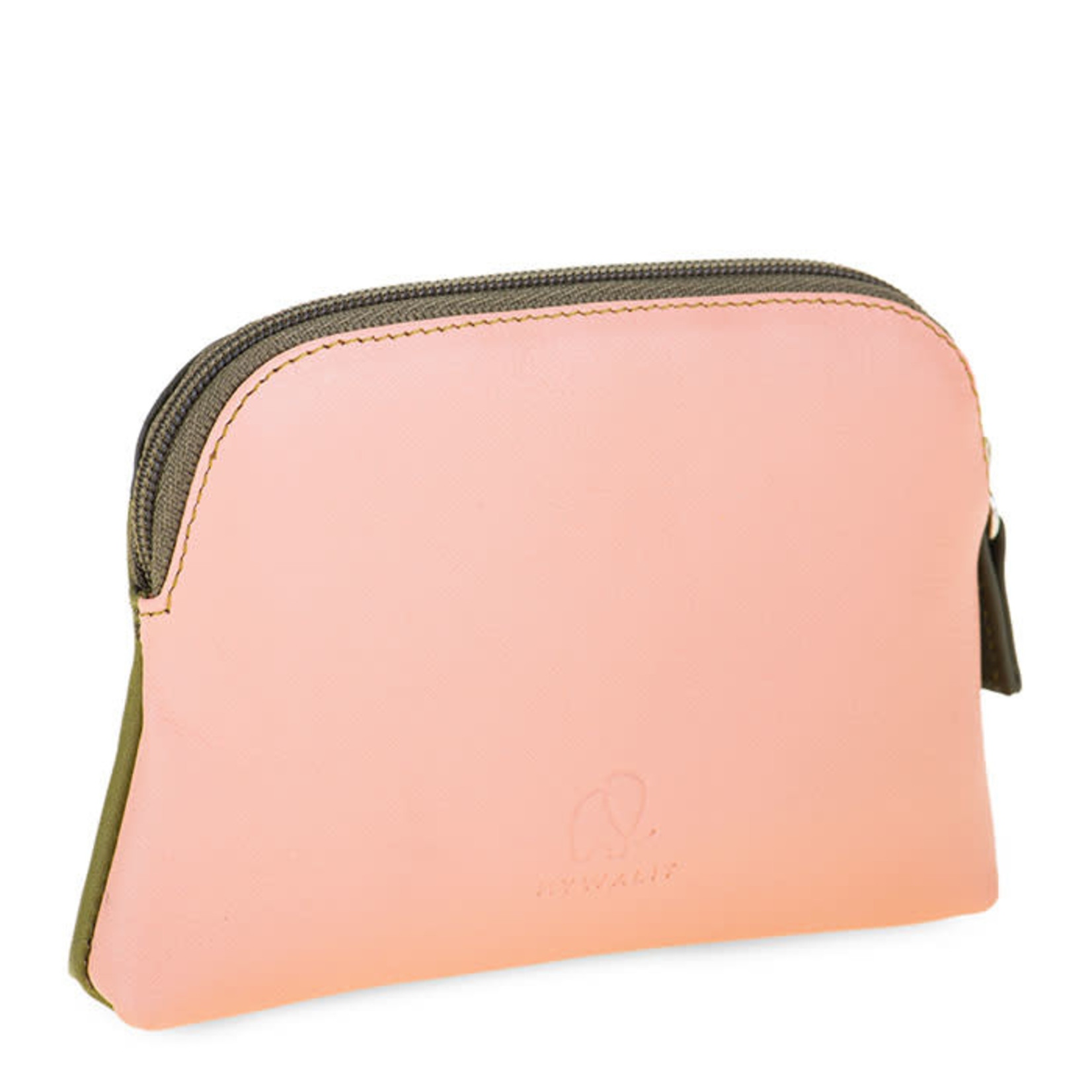MYWALIT LARGE COIN PURSE