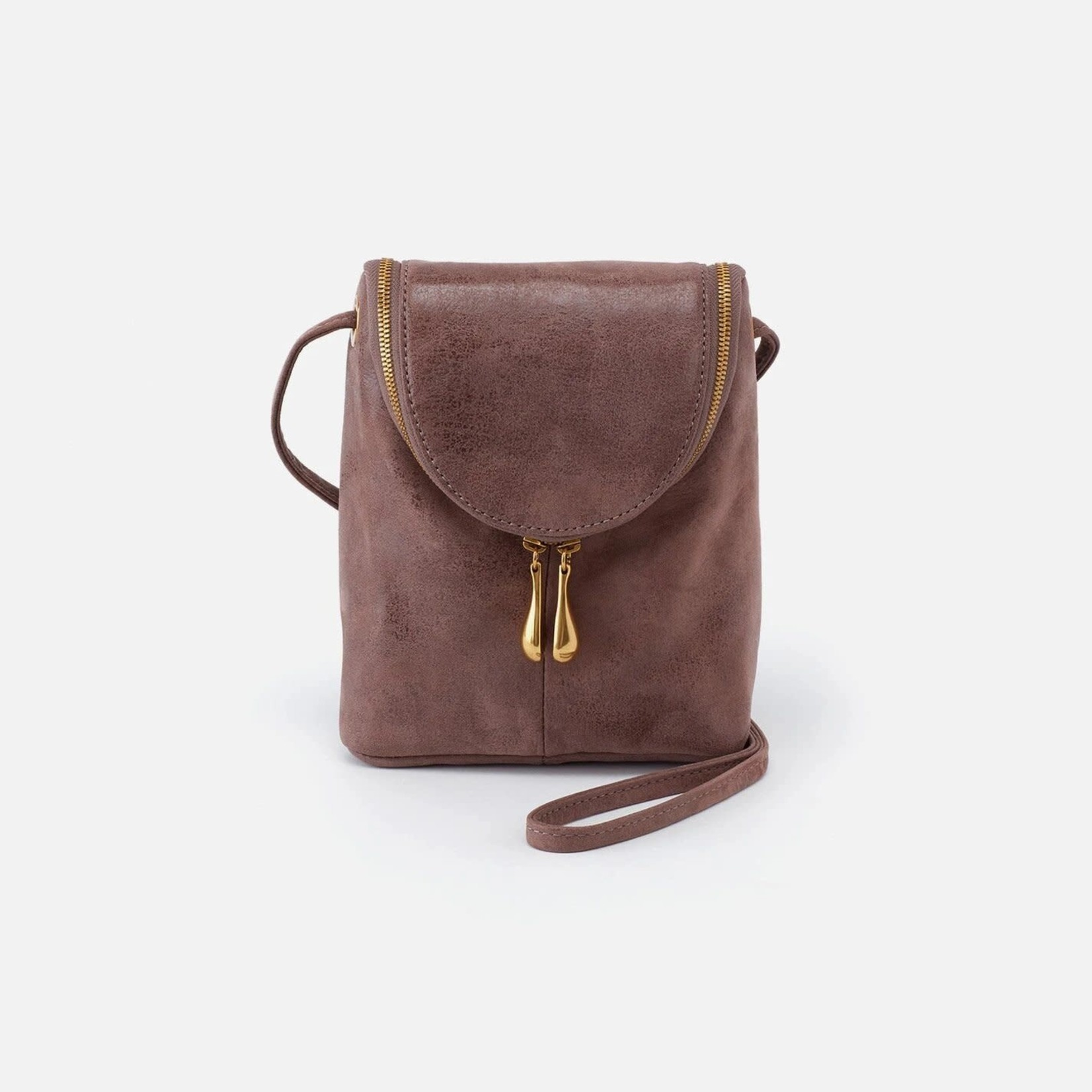 HOBO FERN BAG