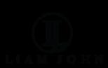 Liam John USA
