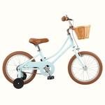 """Retrospec Beaumont Mini Kids Bike 16"""""""