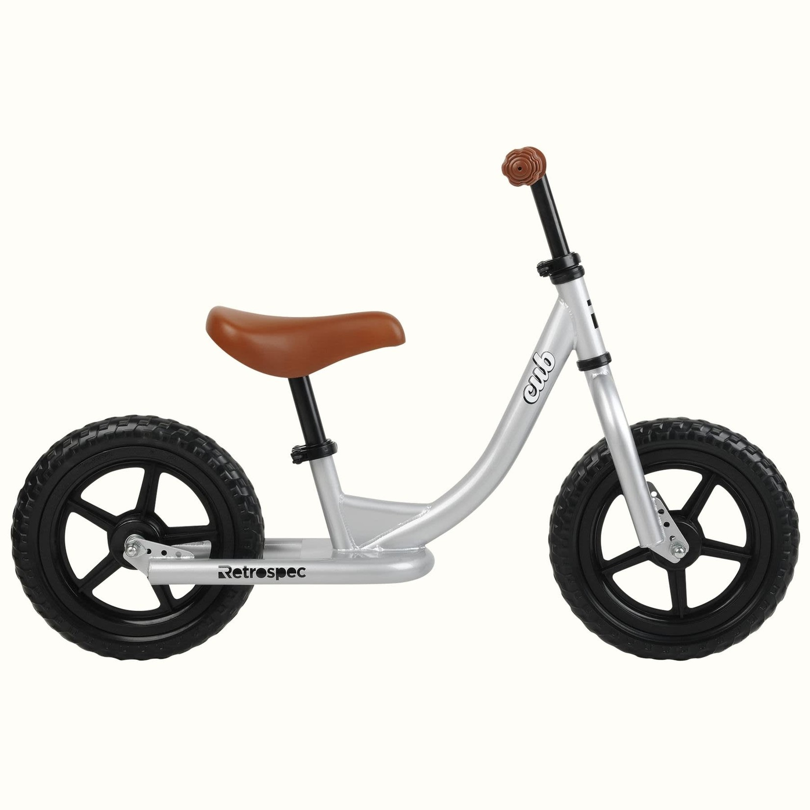 Retrospec Cub Balance Bike