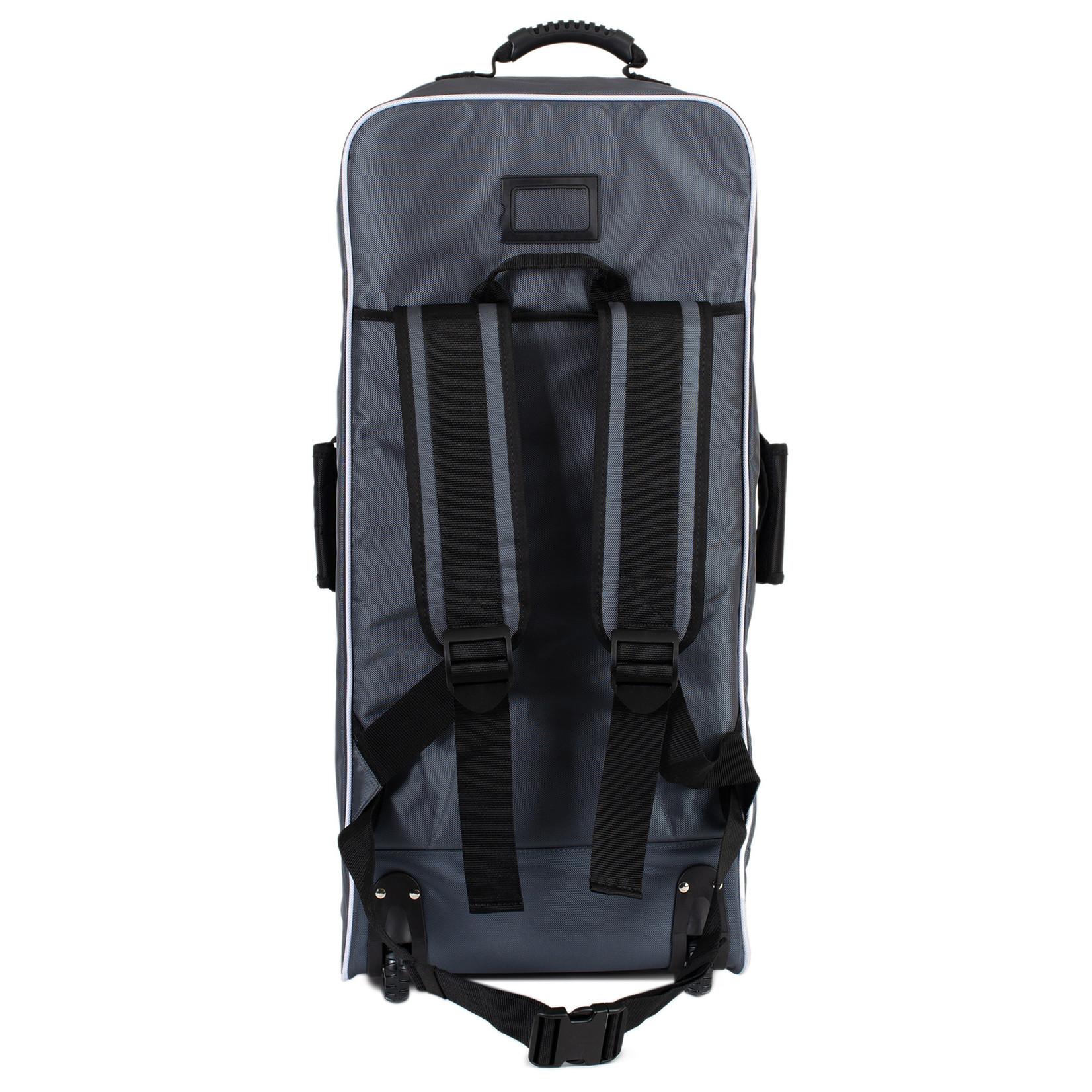 Retrospec Nomad iSUP Paddleboard Bag