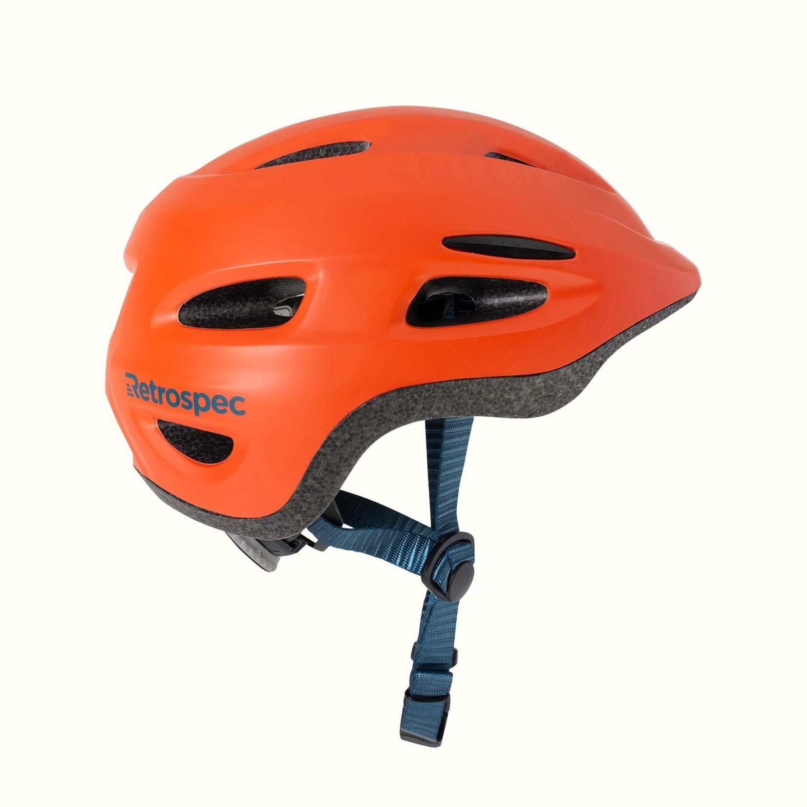 Retrospec Scout Kids Helmet