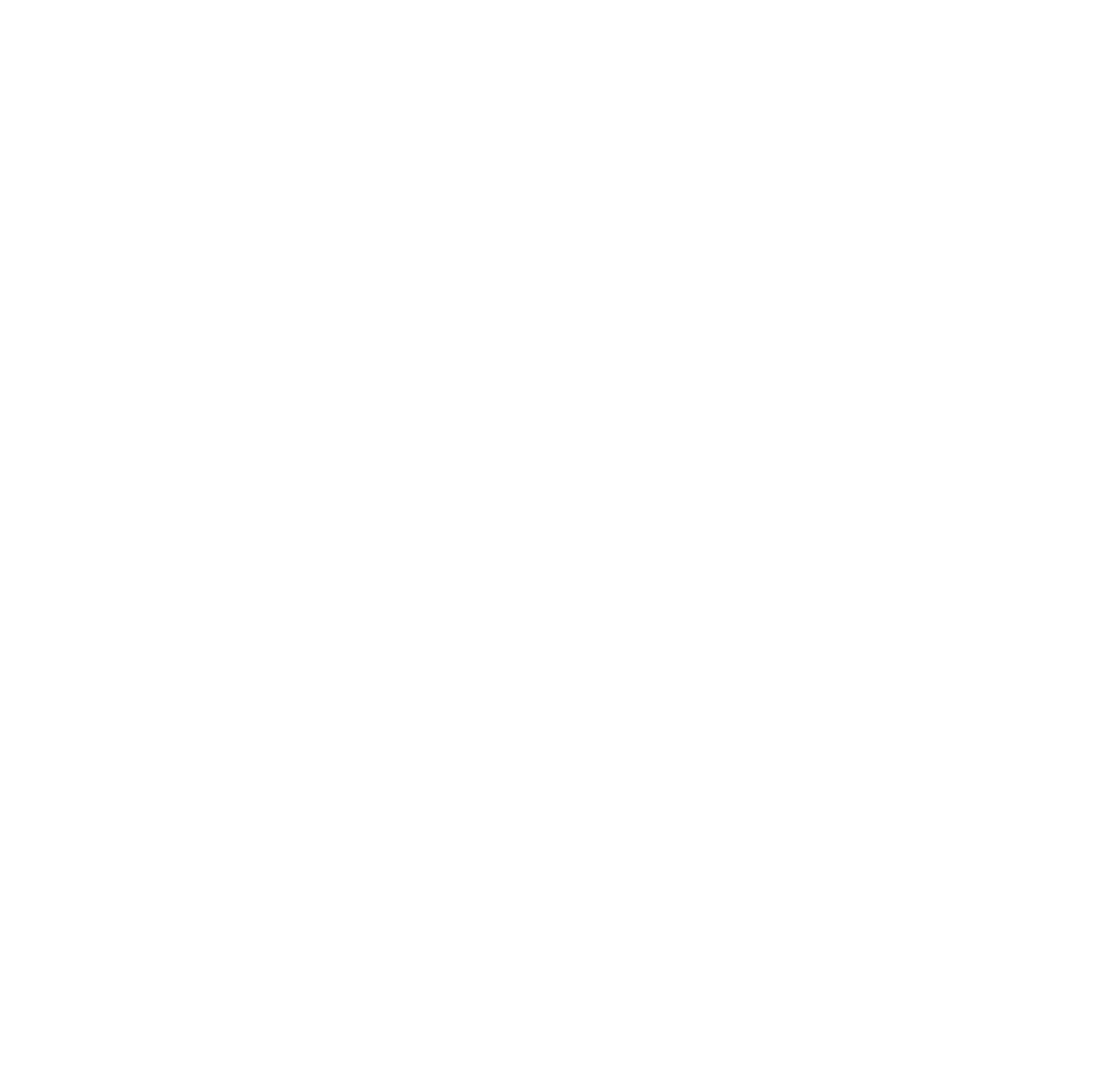 Bourbon Cyclery Online Store