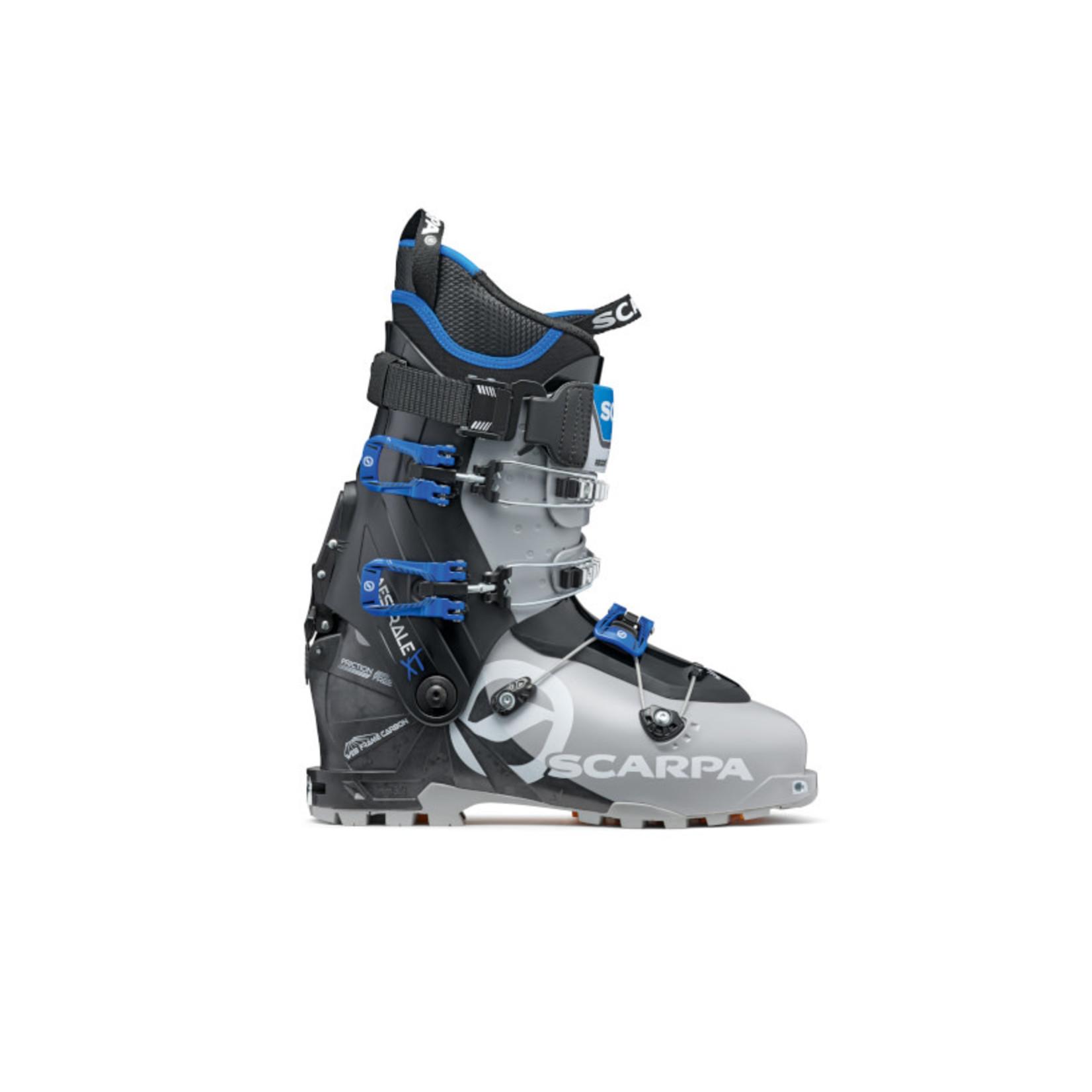 Scarpa Maestrale XT Ski Boot
