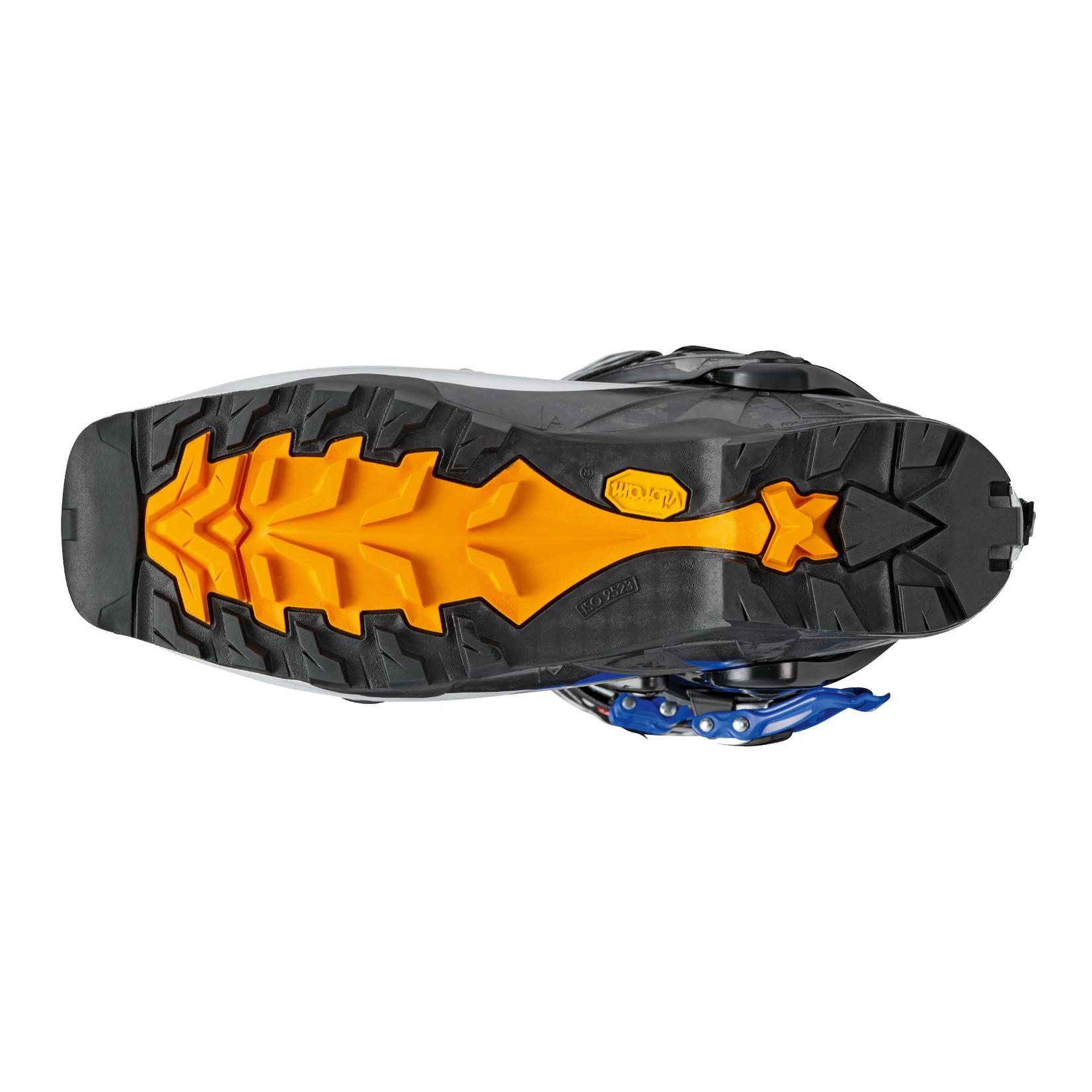 Scarpa Maestrale RS F20 Ski Boot
