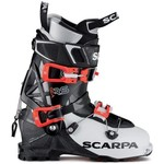 Scarpa Gea RS F18 Ski Boot size 23.0